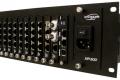 DIGISTAR Gateway GSM AGXIP500 - Vista Frontal