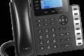 GRANDSTREAM FoneIP GXP1630