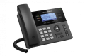 GRANDSTREAM FoneIP GXP1760