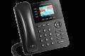 GRANDSTREAM FoneIP GXP2135