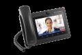 GRANDSTREAM FoneIP GXV3275 - VideoFone com Android