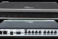 GRANDSTREAM Gateway GXW4004 - 4FXS - GXW4008 - 8FXS (FXS para Ramais Analógicos) & GXW4104 - 4FXO - GXW4108 - 8 FXO (FXO para Linhas Analógicas)