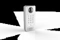 GRANDSTREAM Video Porteiro GDS3710 - com câmera, teclado e leitor RFID