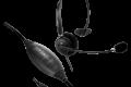 Unixtron HD900 Flex PRO USB - com Cancelador de Ruidos