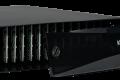 KHOMP EBS GSM - até 16 canais