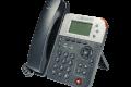 KHOMP FoneIP IPS300 - Gigabit