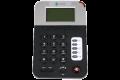 KHOMP FoneIP IPS40CC - Sem Headset - especial para Call Center