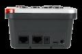 KHOMP FoneIP IPS40CC -Vista Traseira