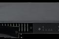 KHOMP Gateway Kmg160 - GSM
