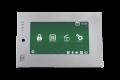 KHOMP VideoFone VipWall