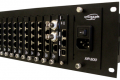 DIGISTAR Gateway GSM AGXIP500 - Vista Frontal