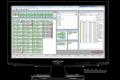 DIGISTAR MesaPC - Painel Controle Ramais Linhas