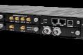 DIGISTAR Gateway GSM AGXIP240 - Vista Frontal
