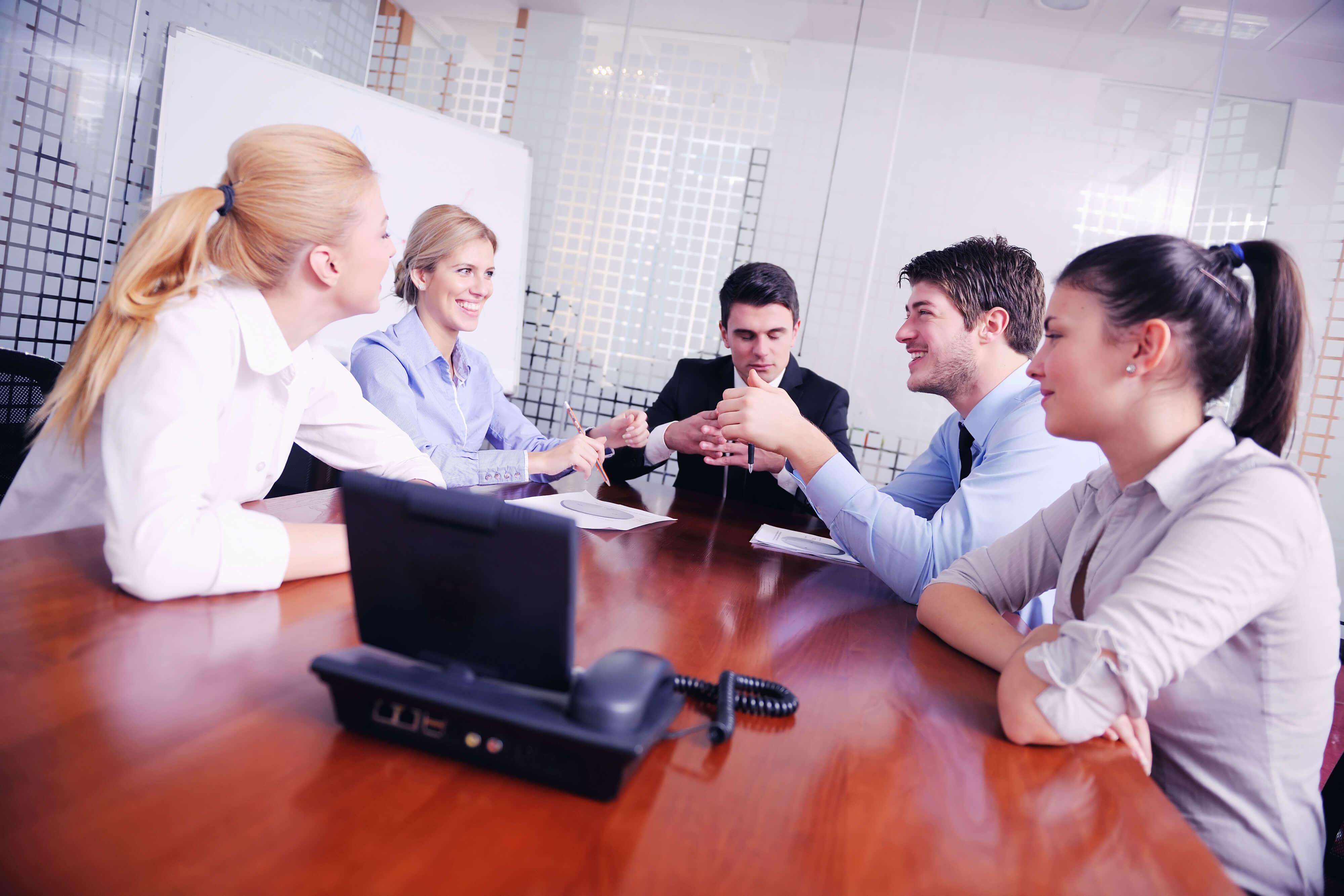 Como a tecnologia pode ajudar um call center