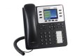 GRANDSTREAM FoneIP GXP2130