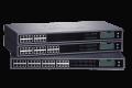 GRANDSTREAM Gateway GXW4216-24-32 - 16 24 ou 32 portas FXS - para Ramais Analógicos
