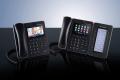 GRANDSTREAM FoneIP GXV3240- VideoFone com Android - possível  Expansão Teclas