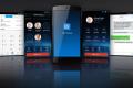 GRANDSTREAM Softphone GSWave - Telas