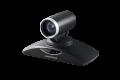 GRANDSTREAM Video Conferência  GVC3200