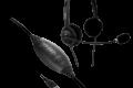Unixtron Headset HD820 PRO USB - Com Cancelador de Ruidos