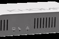 KHOMP Gateway UMG50 - E1 - com 10 canais