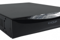 KHOMP EBS - E1 FXS FXO GSM