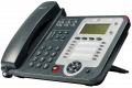 KHOMP FoneIP IPS212 - com 12 telcas expansão