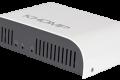 KHOMP Gateway UMG100 - E1 - com 30 canais