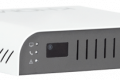 KHOMP Gateway UMG300 - Modular E1 FXS FXO GSM